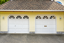 Garage Door And Opener Pegram, TN 615-624-9327